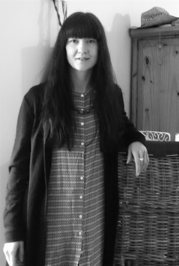 Sanna Wesström