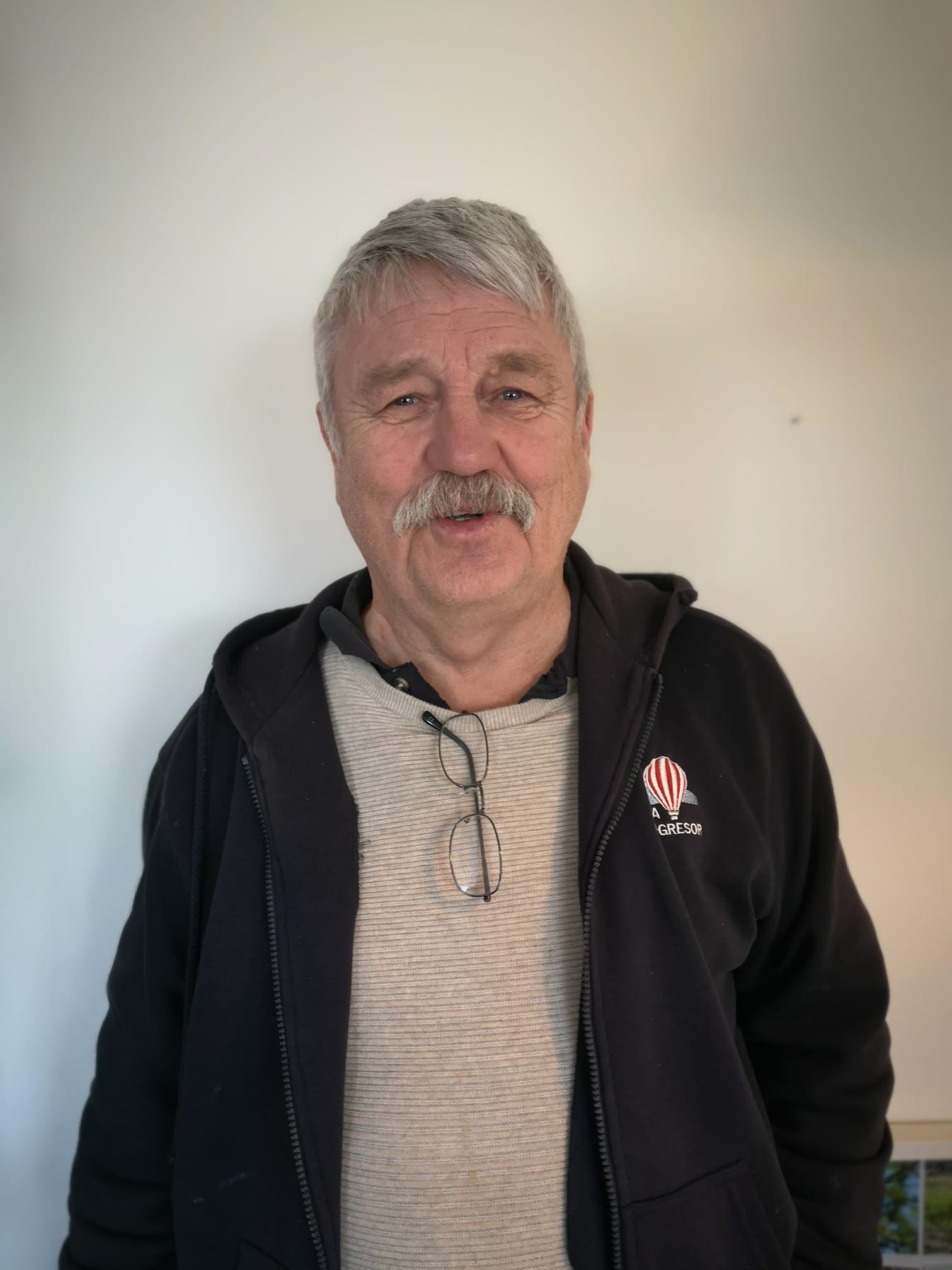 Bengt Gunnarsson